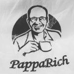 □ 毎朝 こんな笑顔でコーヒーが飲めたら良いのだが…リアルはブラックコーヒーより苦味があるのよね〜#コーヒー #マレーシア#ラジオ  #ラジオ好き  #ガンプラ#ミニチュアシュナウザー#followforfollowback  #followme  #instagood  #ふぉろば100 #fmgig #かわさきfm #調布fm